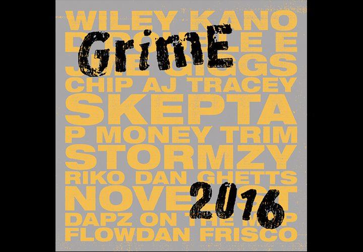 News | Elijah & Skilliam | Grime 2016 | Butterz