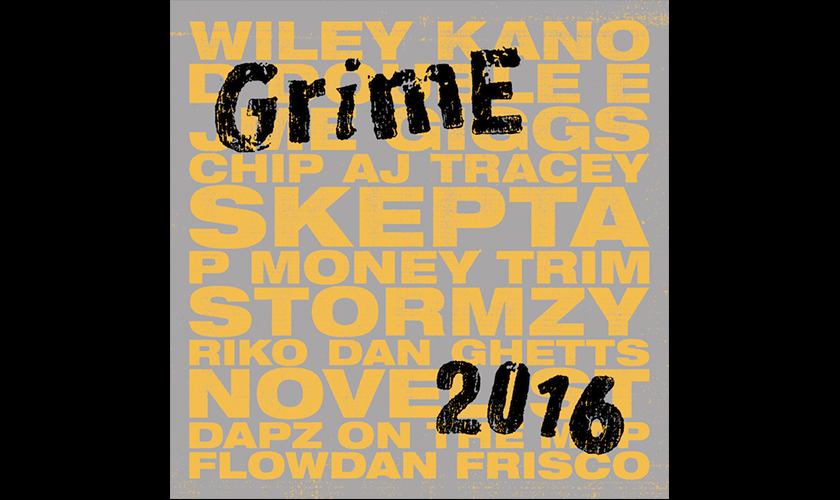 grime-2016-elijah-skilliam-butterz-1