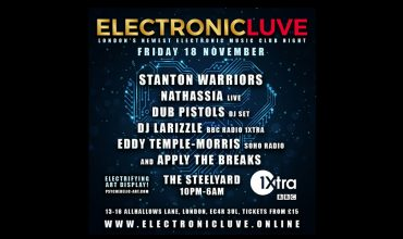 electronic-luve-competition-the-steelyard-1