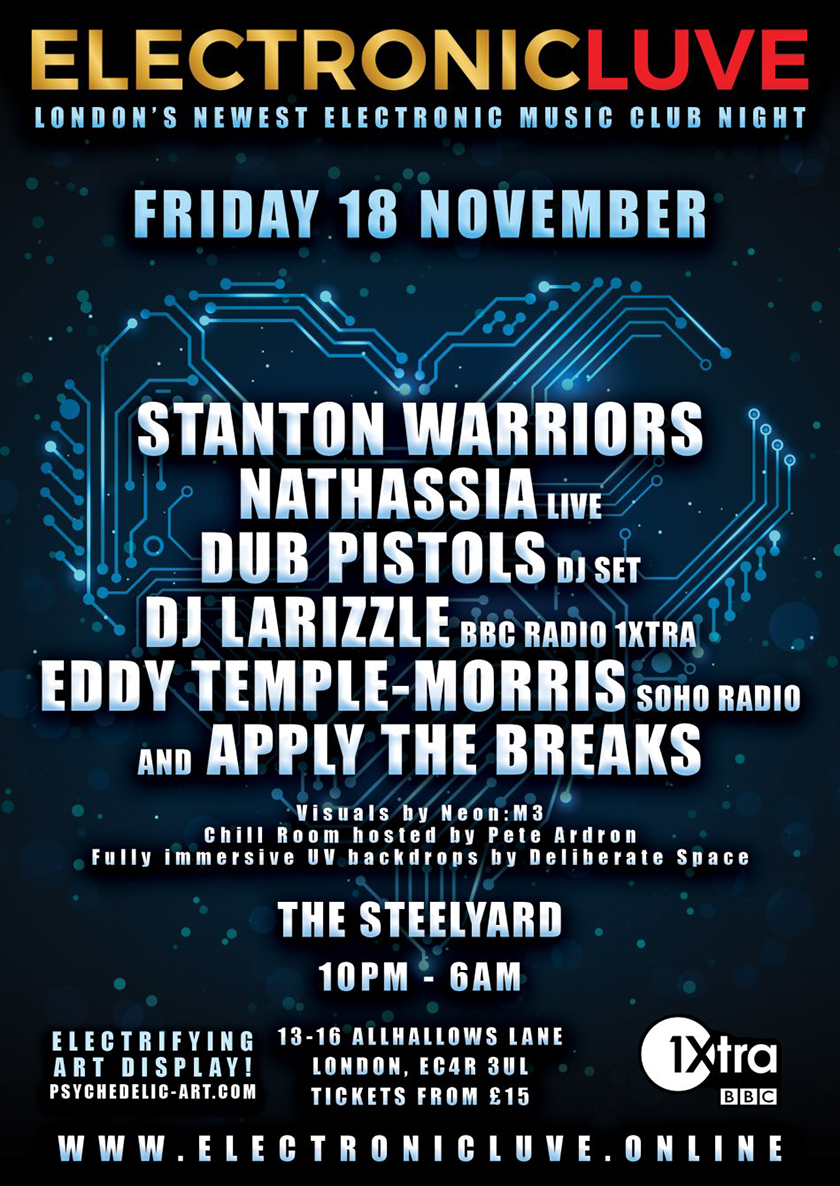 electronic-luve-competition-the-steelyard-2