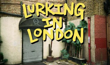 the-lurkers-lurking-in-london-1