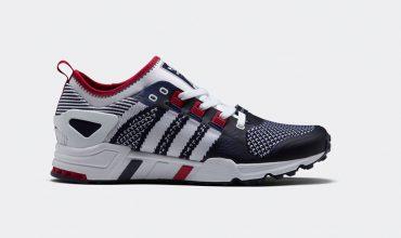 adidas-palace-eqt-1