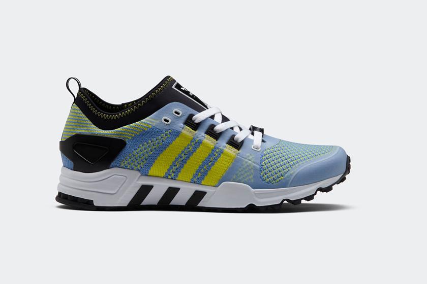 adidas-palace-eqt-2