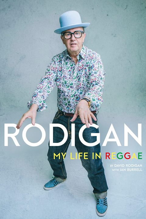 David-Rodigan-My-Life-In-Reggae-1
