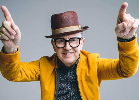 David-Rodigan-My-Life-In-Reggae-2