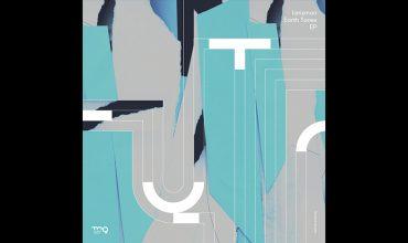 Lenzman-Earth-Tones-EP-1
