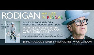 Rodigan-My-Life-In-Reggae-Launch-1