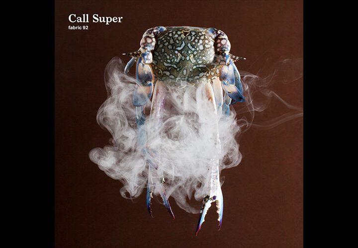 News | Call Super | fabric 92