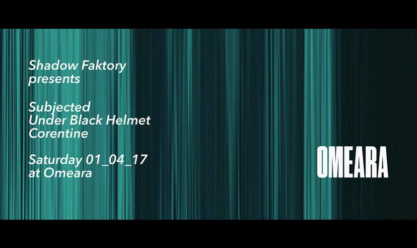 Shadow-Faktory-Omeara-1