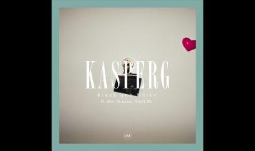 KASPERG-Black-White-Lost-Favourite-Records-1