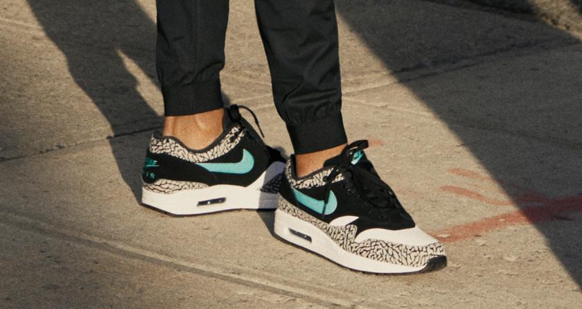nike-atmos-air-max-1-retro-jade-elephant-3