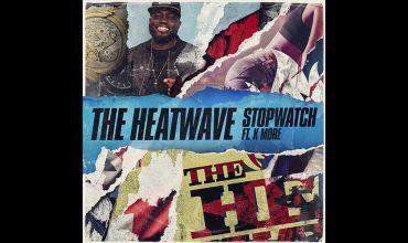 Heatwave-Stopwatch-1