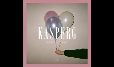 Kasperg-Modern-Daze-Lost-Favourite-Records-1