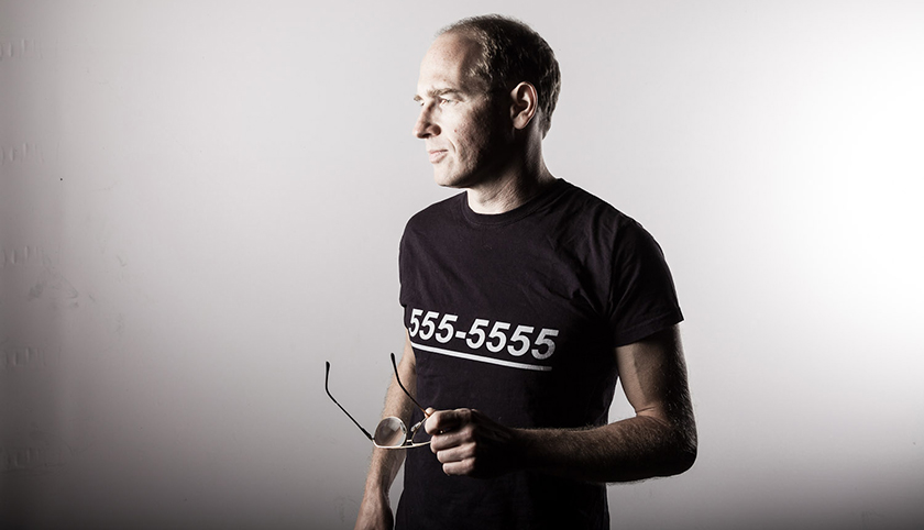daphni-fabriclive-93-press-shot-1