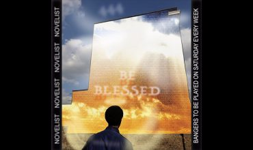 noveslist-be-blessed-ep-1