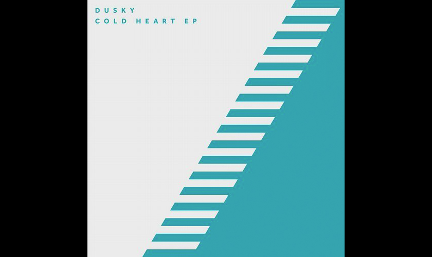 Dusky-Cold-Heart-1