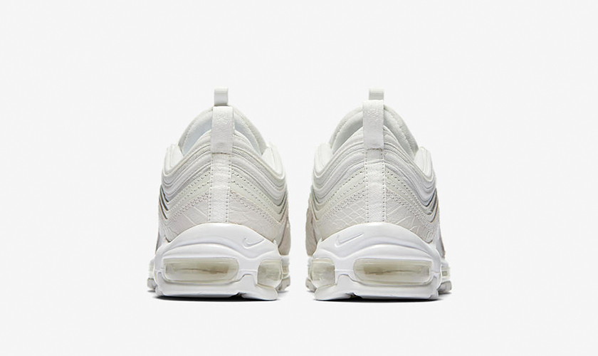 nike-air-max-97-summit-white-2 copy