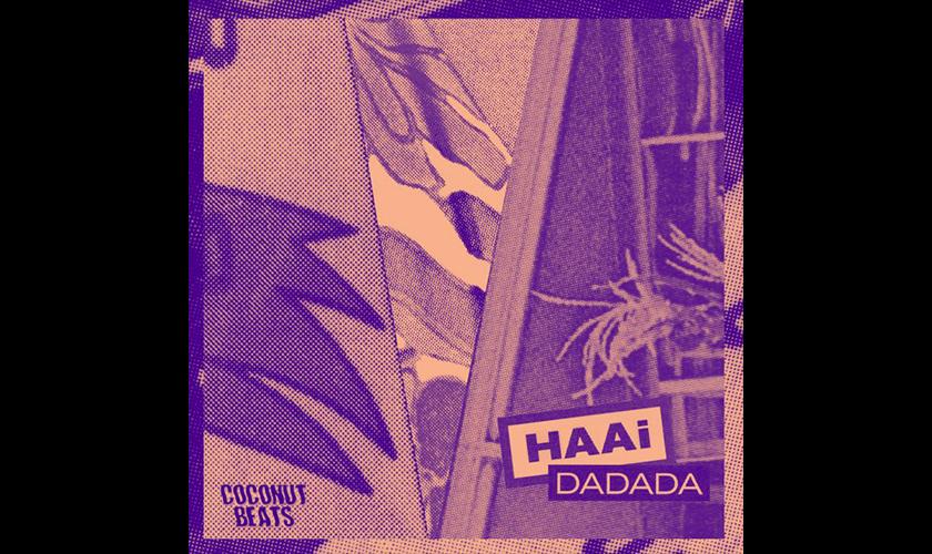 HAAI-DADADA-Coconut-Beats-1