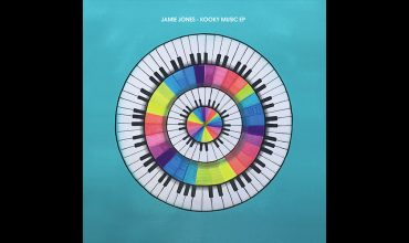jamie-jones-kooky-music-hot-creations-1