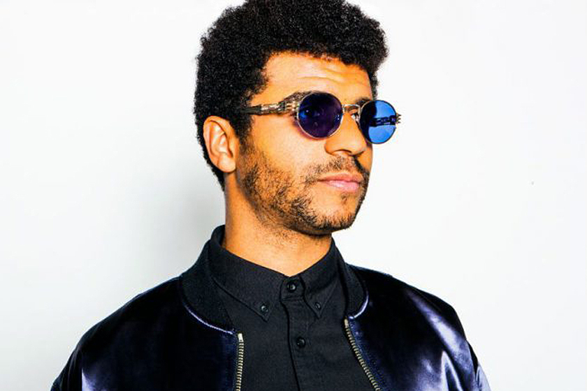 jamie-jones-kooky-music-hot-creations-2