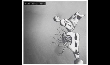 maya-jane-coles-take-flight-1