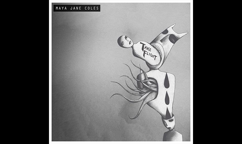 maya-jane-coles-take-flight-1