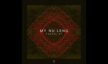my-nu-leng-portal-ep-shogun-audio-1