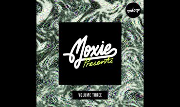 moxie-on-loop-volume-3-1
