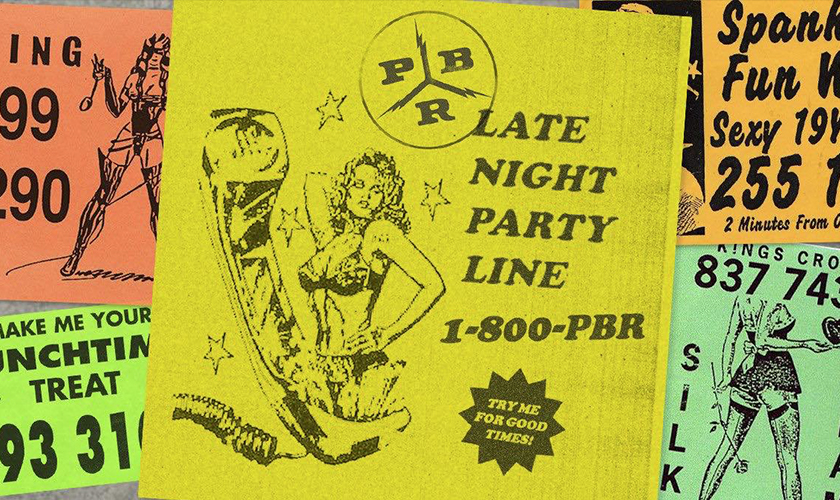 prb-streetgang-late-night-party-line-1