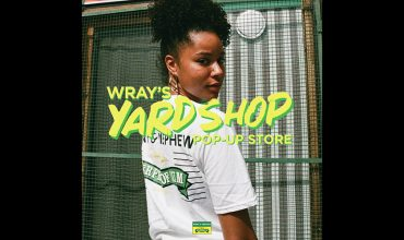 wray-and-nephew-wrays-yard-pop-up-1