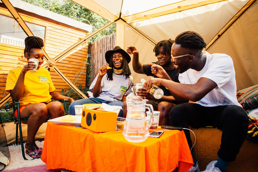 wray-and-nephew-wrays-yard-pop-up-2
